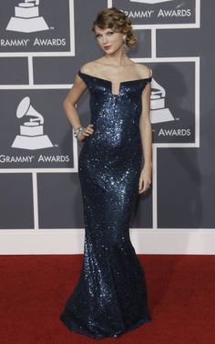 Image result for cynthia basinet as seen taylor swift http://www.imdb.com/name/nm0060305/