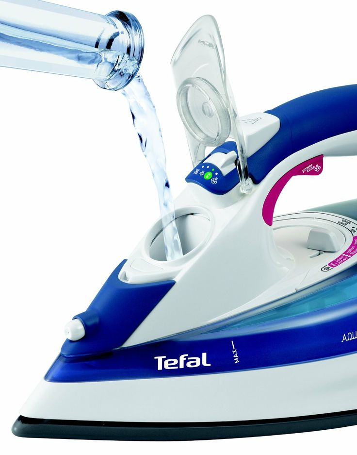 Bed Bath And Beyond Rosette Iron ~ Best images about lazy ironing on pinterest steam