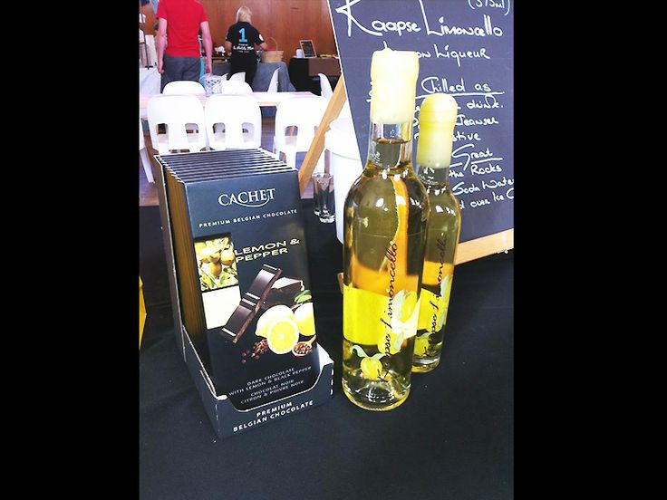 http://www.go2global.co.za/listing.php?id=2225&name=Kaapse+Limoncello