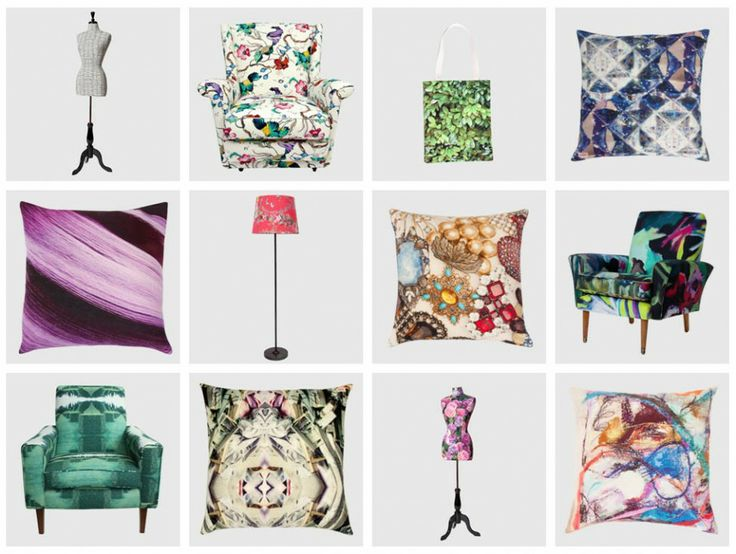Gorgeous collection of homewares by EDIT