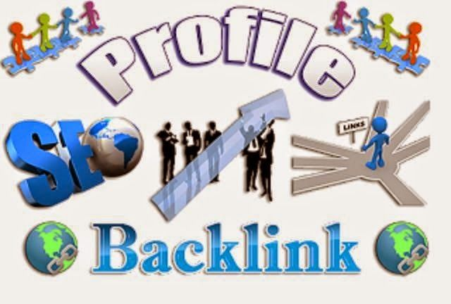 Profile backlinks is the most important method to increase Pa DA. if you want to get this service just check it out https://www.fiverr.com/advancedseobd/create-quality-profile-backlink-to-increase-pa-da-quickly