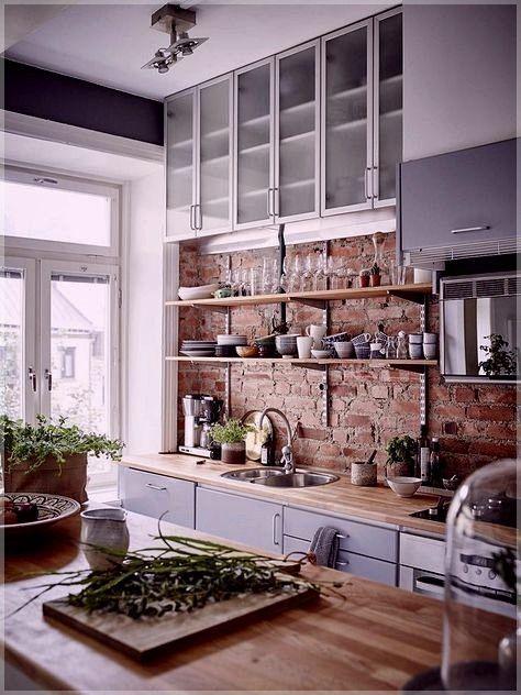 Kitchen Storage Shelves Nz Small Kitchen Storage Ideas Diy Kitchen