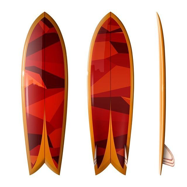 Beginner Surfboards | Surfing Gear Guide | Beginner Surf Gear