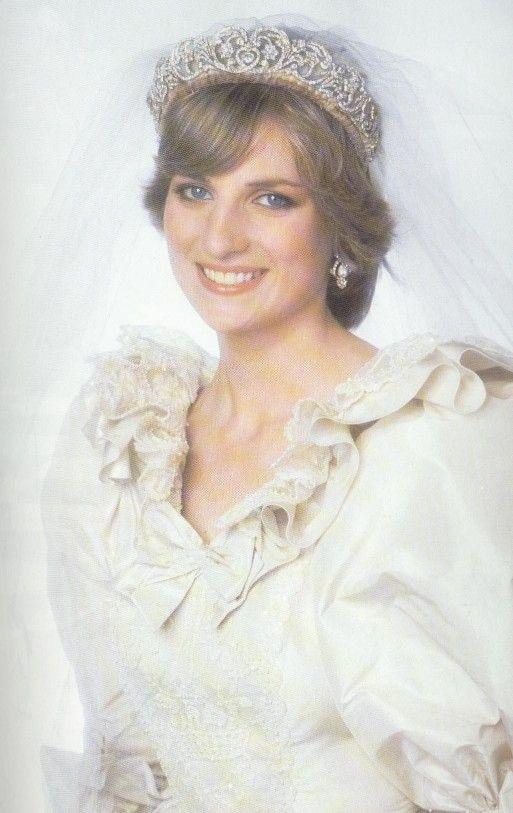 169 besten Diana Bilder auf Pinterest