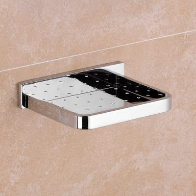 corner soap dish for shower glass google search
