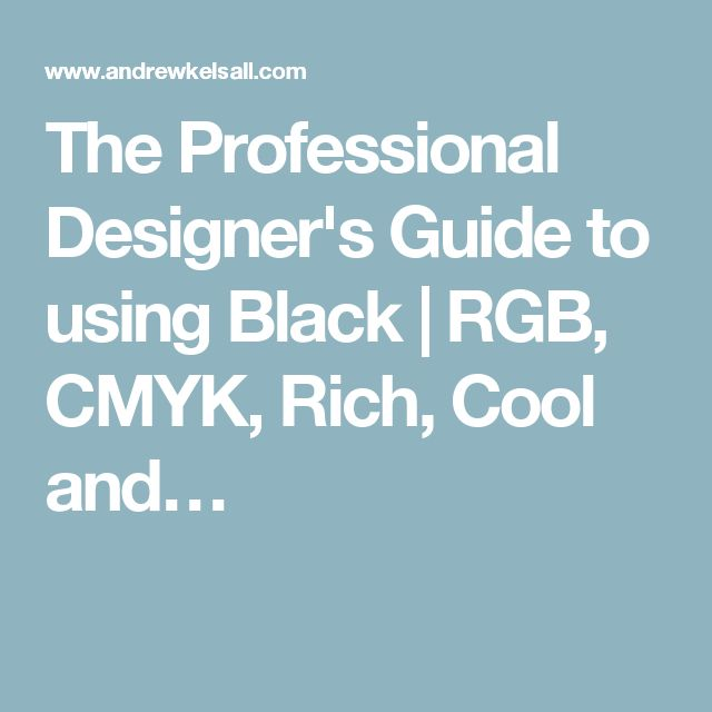 how to change illustrator colour to cmyk