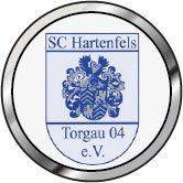 Starker Auftritt der Stahlwerker - Fußball, Landesliga, Saison 2015/16, Testspiel, Spielbericht, SC Hartenfels Torgau – BSG Stahl Riesa