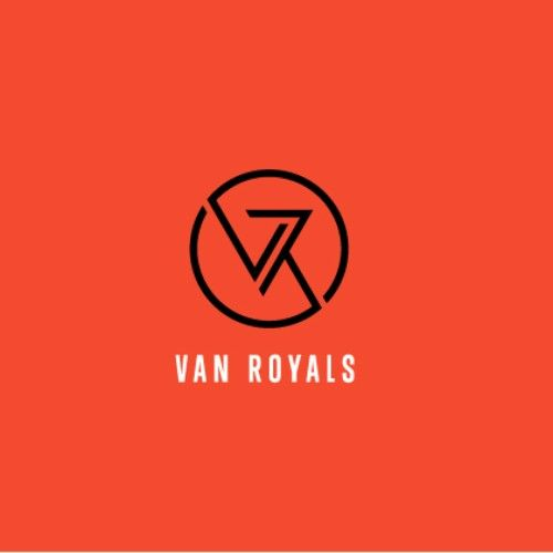 Designs | Create a cool & hip logo for a pop/rock newcomer band! | Logo design contest