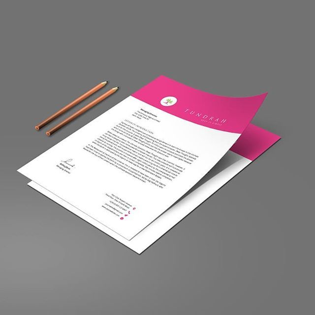 De 11 beste bildene om Microsoft Word Templates på Pinterest - company profile template microsoft