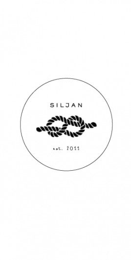 Nabil Samadani Design - Logo — Designspiration