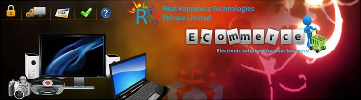 Online Shopping Website Designing Company in Dehradun Get your own online store, sell your products online and get safe payment in bank account just in few minutes. Enjoy best CMS developments. http://realhappiness.co/