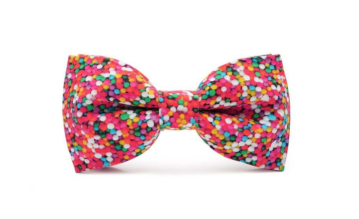marthu pre tied bow tie OPTYMIST m0184