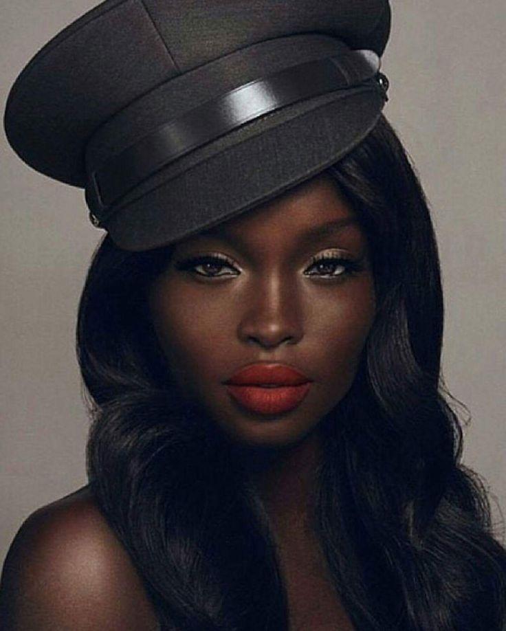 Black Girls Killing It : Photo
