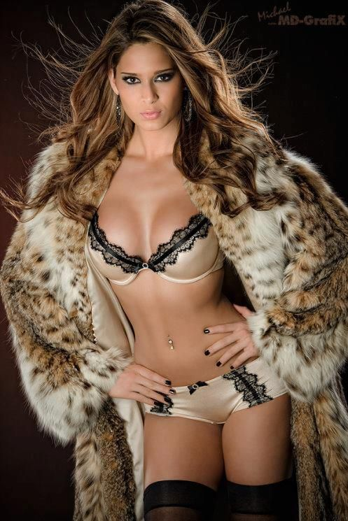 fox sex personals If you want to find a silver fox to date then our site is just perfect for you join silver fox dating and get a match in your city instantly, silver fox dating.