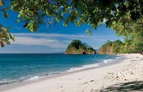 Amazing Costa Rica Vacations amid Exotic Landscapes