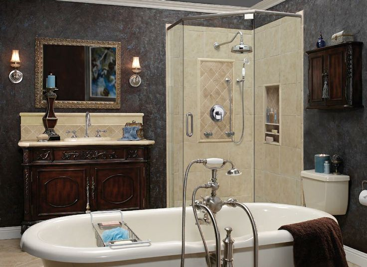 Retro badezimmer ~ Best badezimmer images bathroom bathroom