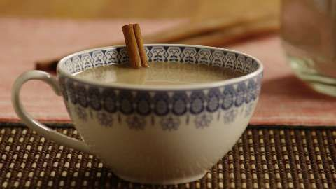 Chai Tea Mix | I like the idea of a mix, i don't know that I would ...