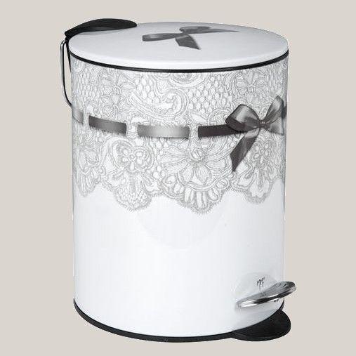 les 25 meilleures id es de la cat gorie poubelle salle de bain sur pinterest poubelles pour. Black Bedroom Furniture Sets. Home Design Ideas