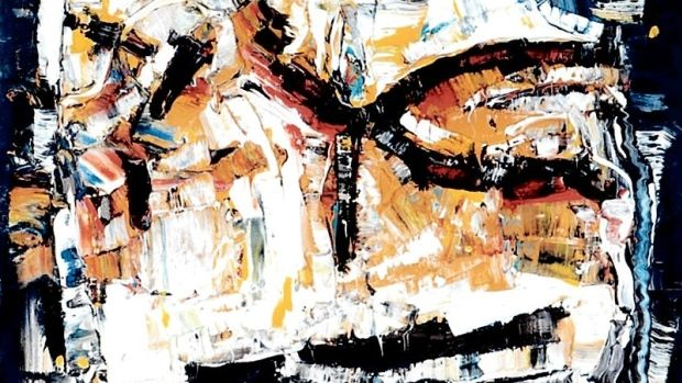 The stolen Jean-Paul Riopelle work was found in a Montreal home this week after going missing from a Toronto art gallery. Riopelle. Follow the biggest painting board on Pinterest: www.pinterest.com/atelierbeauvoir