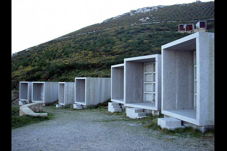 15 best images about arq arquitectura funeraria on for Arquitectura funeraria