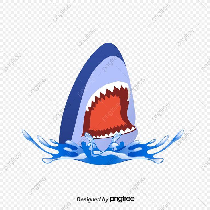 ฉลามเวกเตอร ฉลามภาพต ดปะ ปลาฉลาม เวกเตอร ภาพ Png และ Psd สำหร บดาวน โหลดฟร ฉลาม ปลาวาฬเพชรฆาต การ ต น