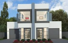 Картинки по запросу modern duplex designs
