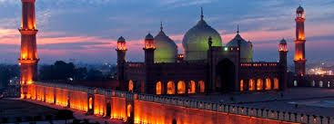 Image result for lahore