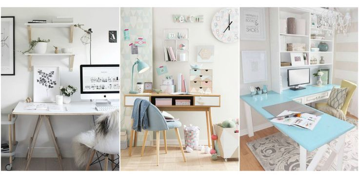 cover-decoracion-escritorio-lecandy-blog