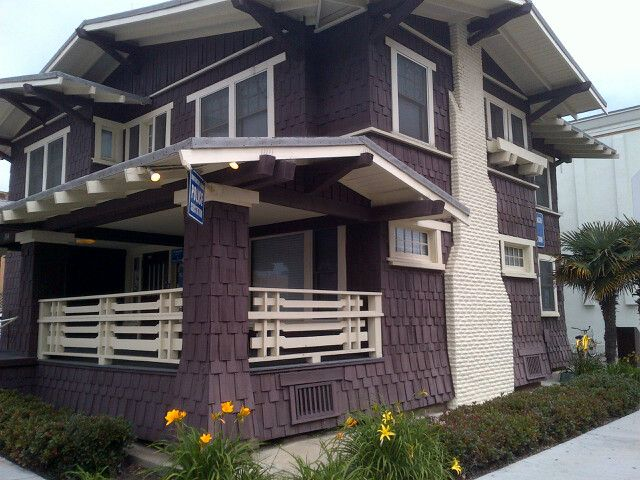 Youth Hostel Huntington Beach The Best Beaches In World