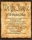 WebQuest: United States Constitution: created with Zunal WebQuest Maker