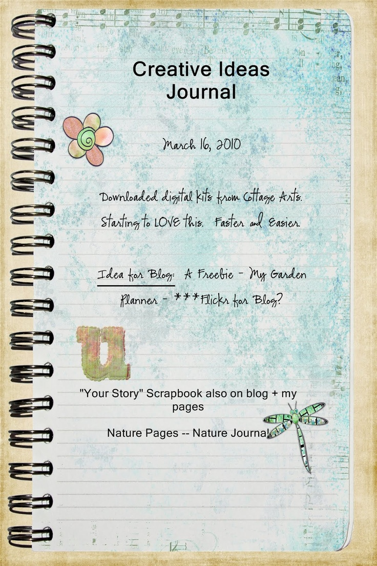 creative writing journal entry topics Find and save ideas about daily journal prompts daily journal prompts journal entries my journal creative journal creative writing writing ideas.