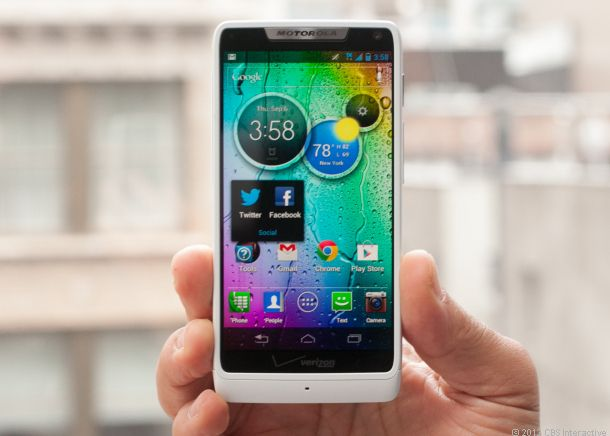 Cnet's Cell phone buying guide -   The most important things to know when shopping for a cell phone.