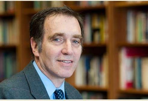 Honduras, Nación y Mundo: Carlos Végh, nuevo economista jefe del Banco Mundi...