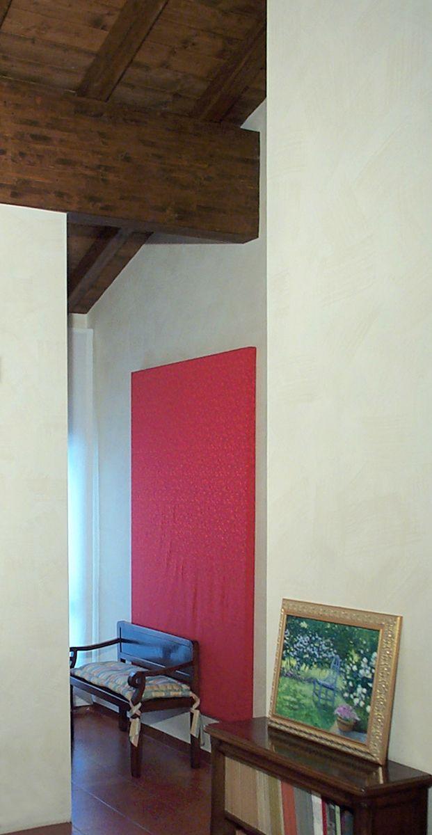 Oltre 25 fantastiche idee su soffitti cucina su pinterest - Tappeti damascati ...