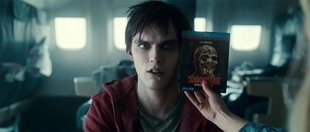 """Don't Underestimate the Power of Soundtrack 
