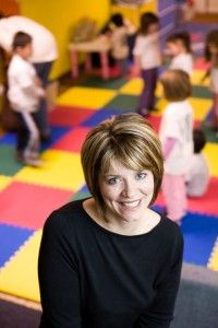 """""""He can read, but he can't understand.""""  Children with autism take longer to process details. These are strategies to deal with that, whether you're a parent OR a teacher.  Special Ed / Inclusion / Paula Kluth"""