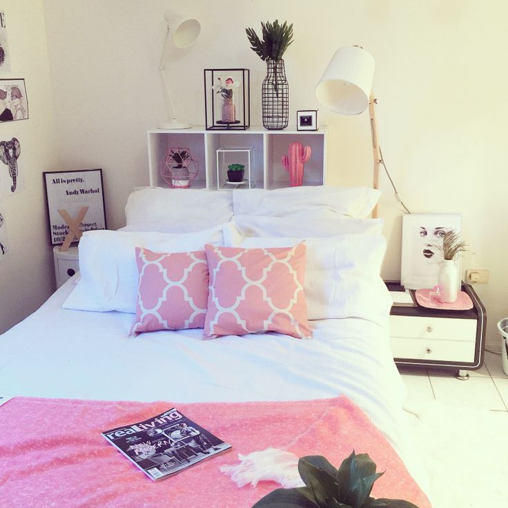 mylpoh | welcome to homes on a budget