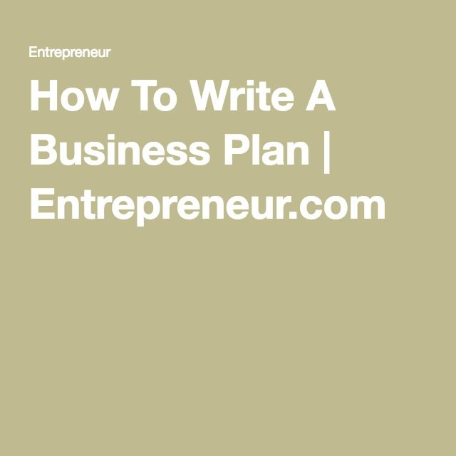 Best Business Plan Images On   Business Planning