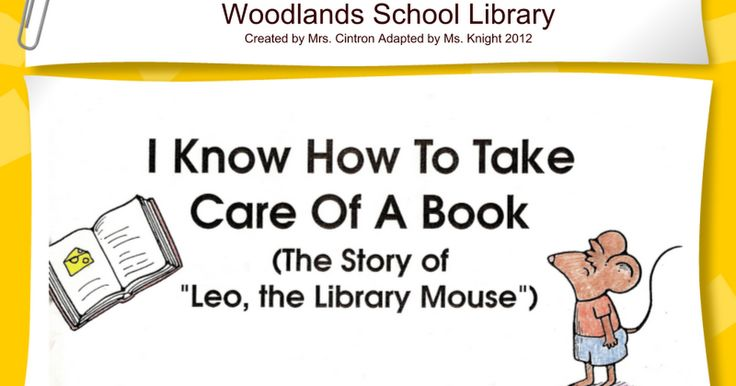 1 Woodlands School Library Created by Mrs. Cintron Adapted by Ms. Knight 2012