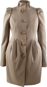 płaszcz w stylu militarnym - Szukaj w Google