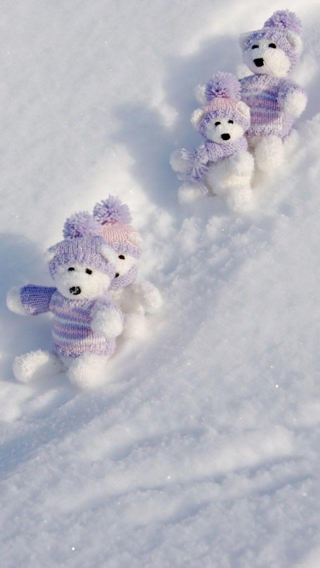 Winter Love Wallpaper Iphone : 120 besten ?Winter Wallpaper? Bilder auf Pinterest Schneemann, Suche und Winter