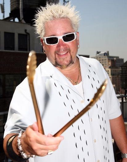 Utah's Diners, Drive-Ins, and Dives - Utah Restaurants Featured on Food Network's... maybe go one of these places if we are in town for his birthday
