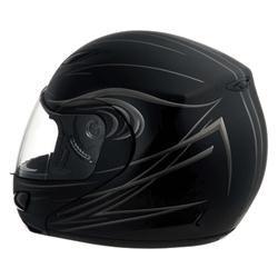 GMAX GM44 Derk Modular Full Face Helmet - $134.96 (MSRP $149.95)