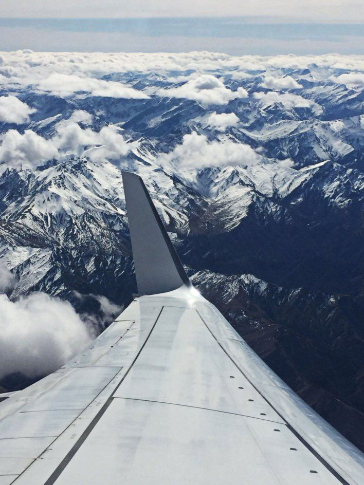 A Week in Wanaka, New Zealand, South Island adventure