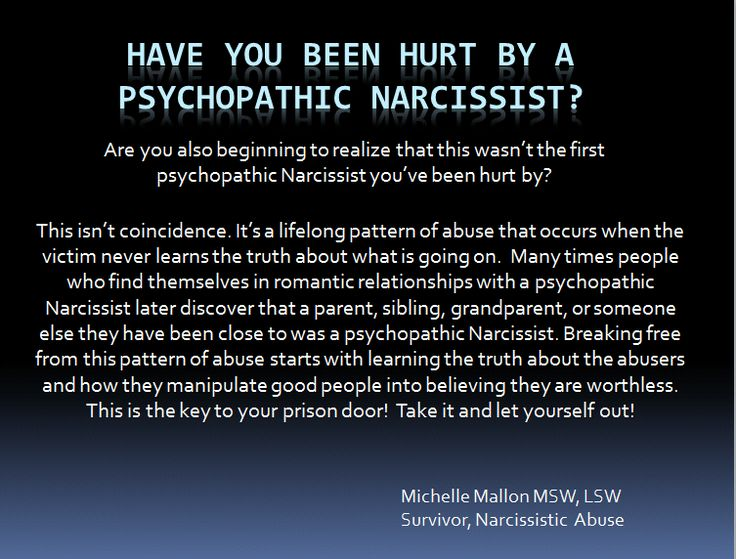 psychopath free recovering from emotionally abusive relationships pdf