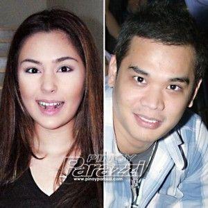 Gwen Zamora, na-in love sa kaibigang si Jeremy Marquez http://www.pinoyparazzi.com/gwen-zamora-na-love-sa-kaibigang-si-jeremy-marquez/