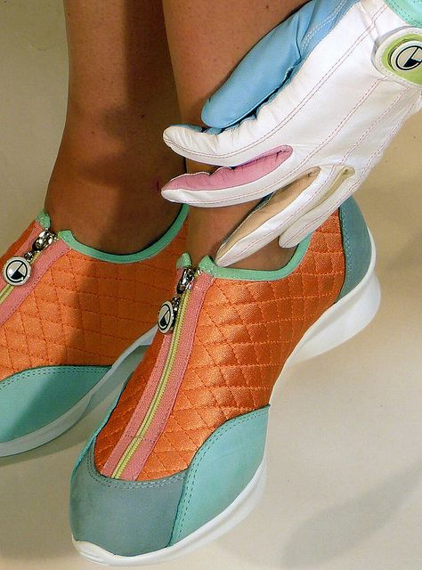 Ladies Cleatless Golf Shoes     Tips on how to get or improve your(golf clubs,golf equipment,golf bags,golf shoes,golf courses,online golf stores,golf swing,golf pictures,golf players,golf balls,golf)***Like to improve your Golf take action and follow this link for more info*** htt