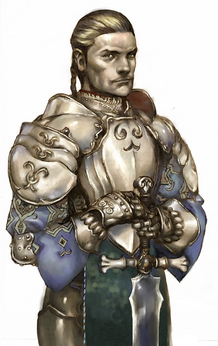 Character Design Master S Degree : Best katsuya terada busin images on pinterest