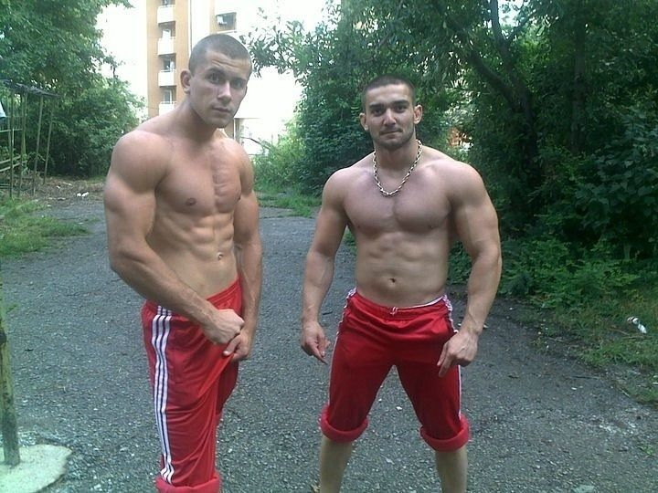 ripped chavs red adidas phoar pinterest adidas