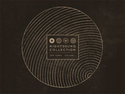 http://dribbble.com/shots/361444-Nightsound-Studios-Ten-Year-sampler